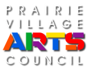 The Prairie Village Arts Council
